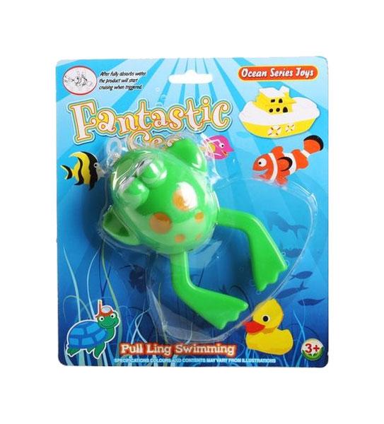 Развивающая игрушка Shenzhen Toys Fantastic Sea YS1378-10