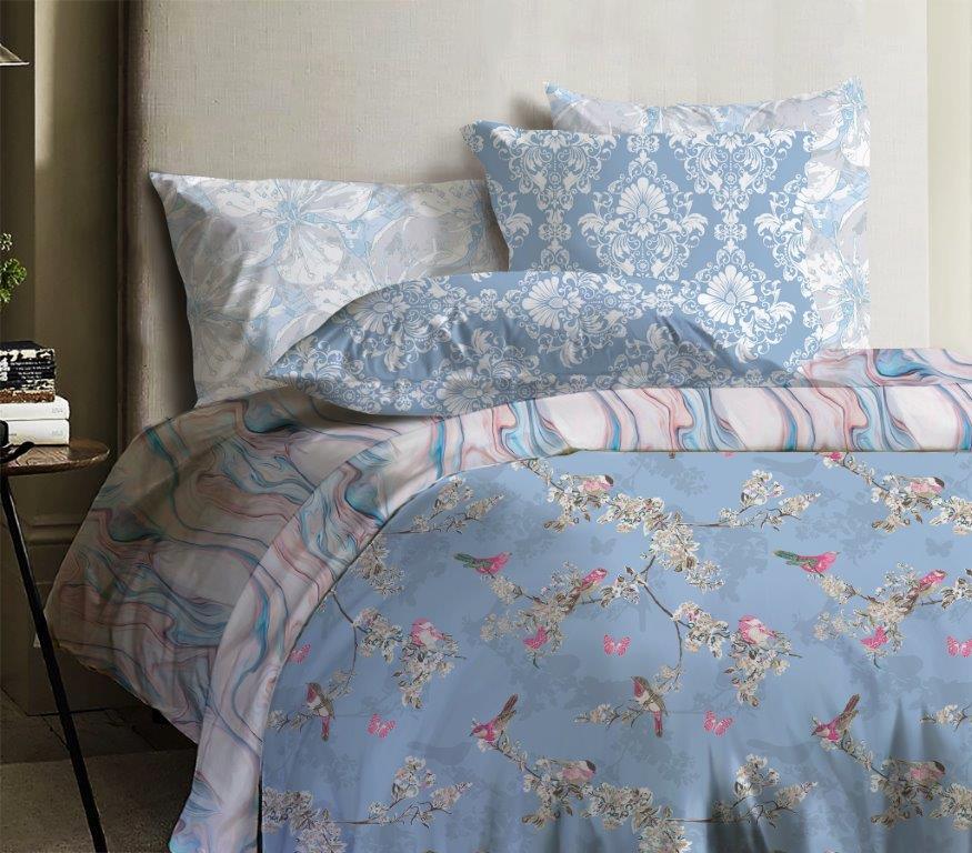 Постельное белье Mona Liza Anima (2 спальное)