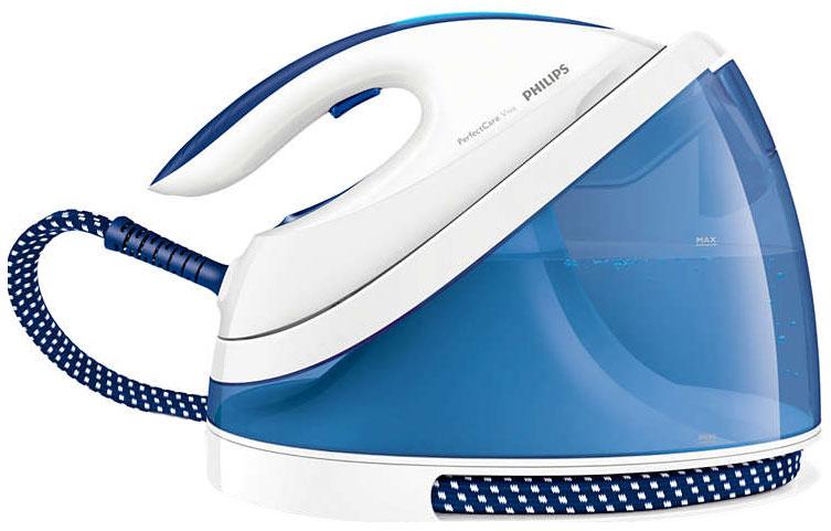 Парогенератор Philips PerfectCare Viva GC7015/20