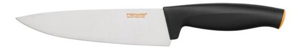 Нож кухонный Fiskars 1014195 16 см