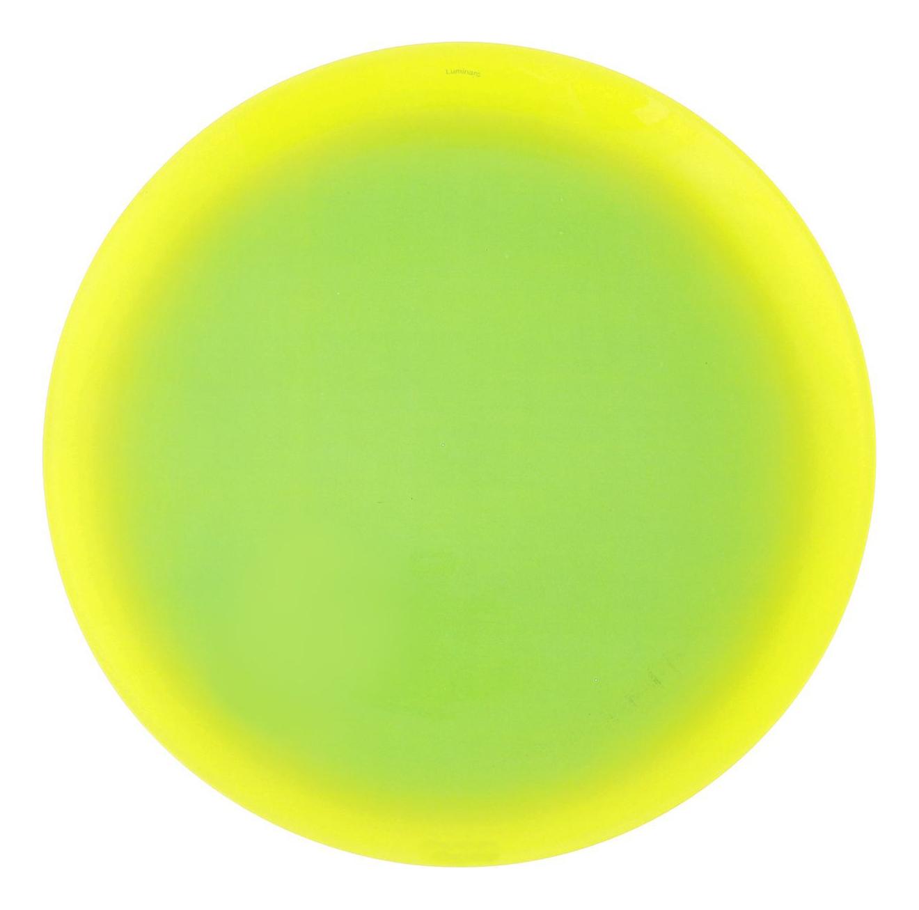 Тарелка Mint Fizz обеденная, 25 см