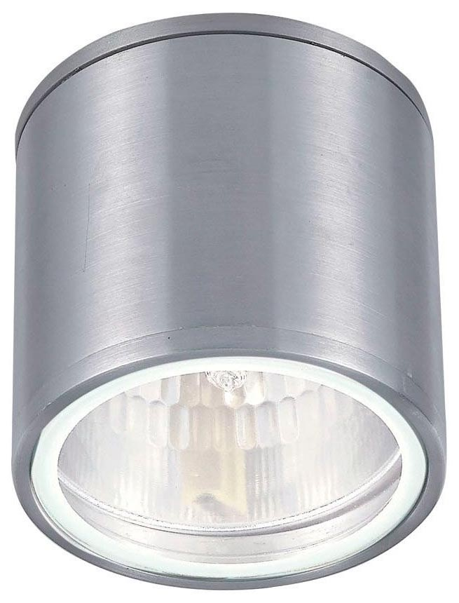 IDEAL LUX 122687