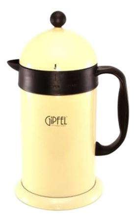 GIPFEL Кофейник термос с двойными стенками 1000