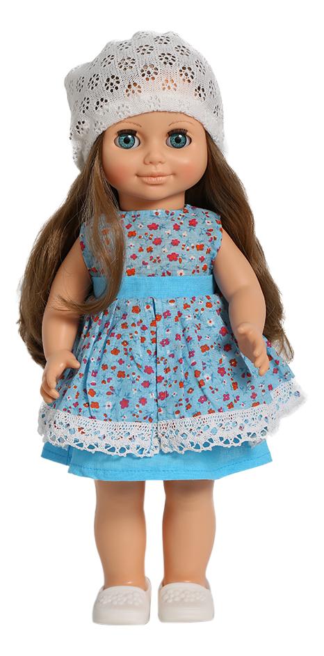 Купить Анна 28, Кукла Весна Анна 28, 42 см, Интерактивные куклы