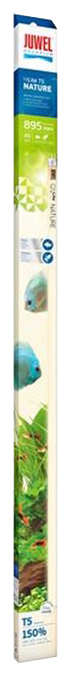 Флуоресцентная лампа для аквариума Juwel High Lite