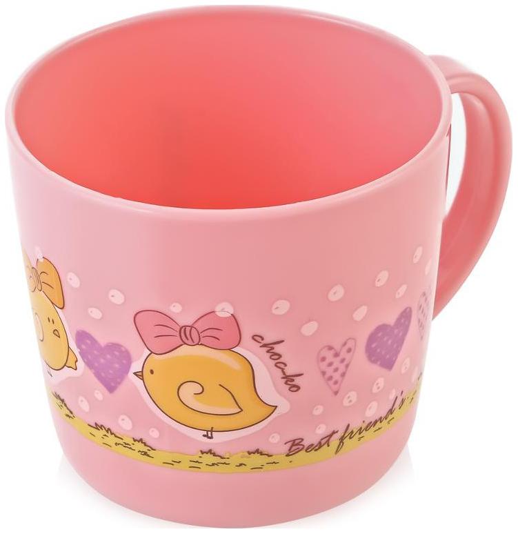 Купить Кружка детская HAPPY BABY BABY CUP, Чашки детские