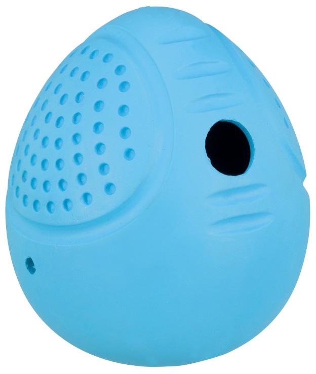 Игрушка для собак Trixie Roly Poly L 15154, размер 10см,