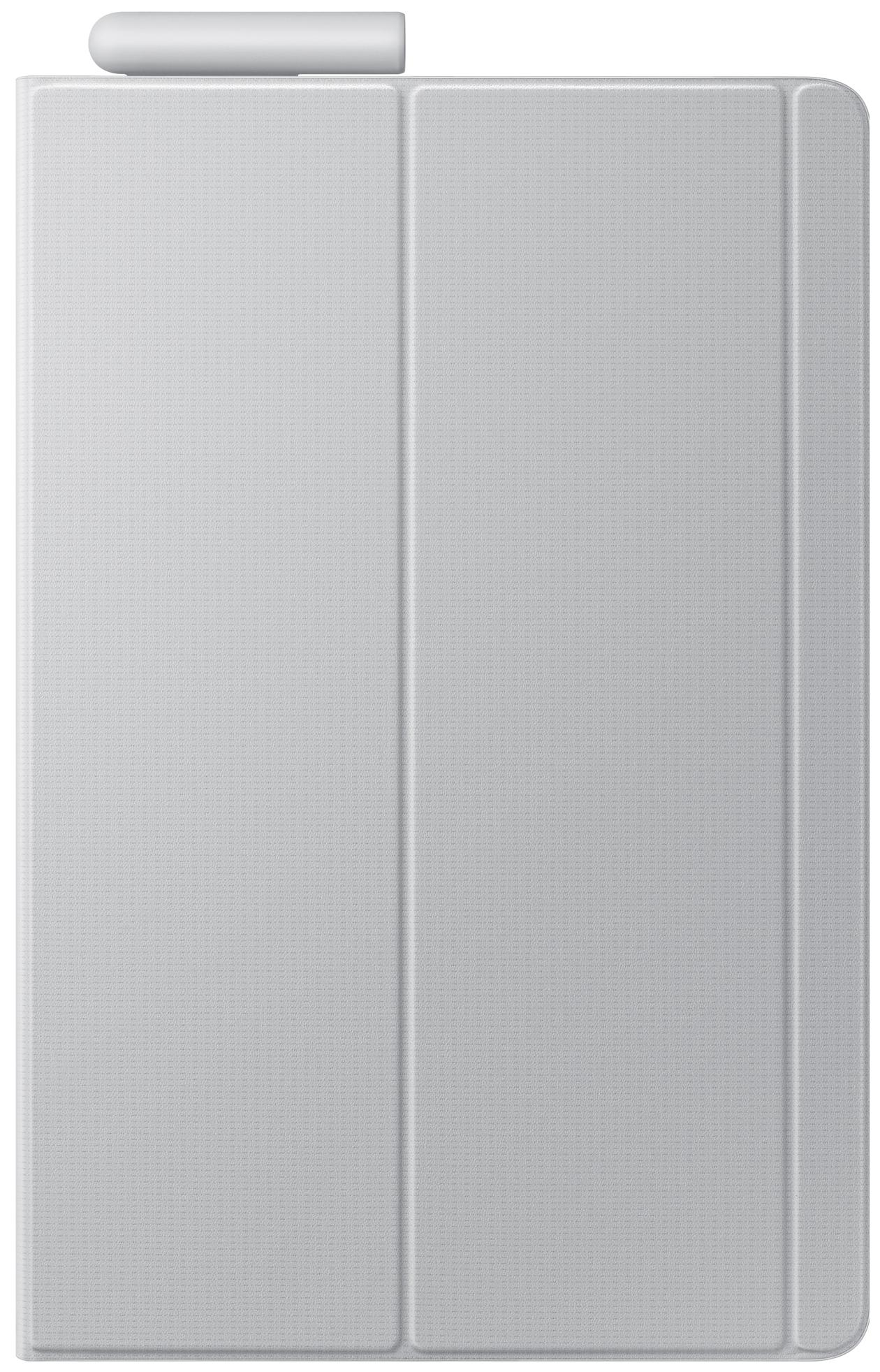 Чехол Samsung Book Cove для Samsung Galaxy Tab S4 10.5