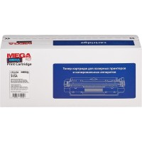 Картридж для лазерного принтера ProMEGA Print 305A CE410X, черный фото