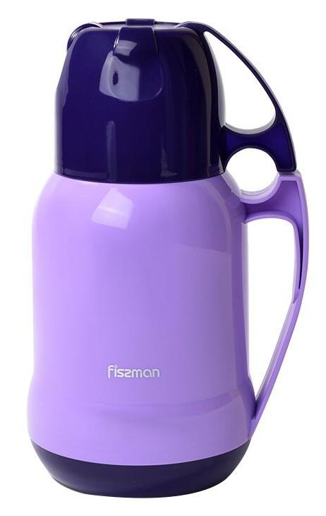 Термос FISSMAN 9793