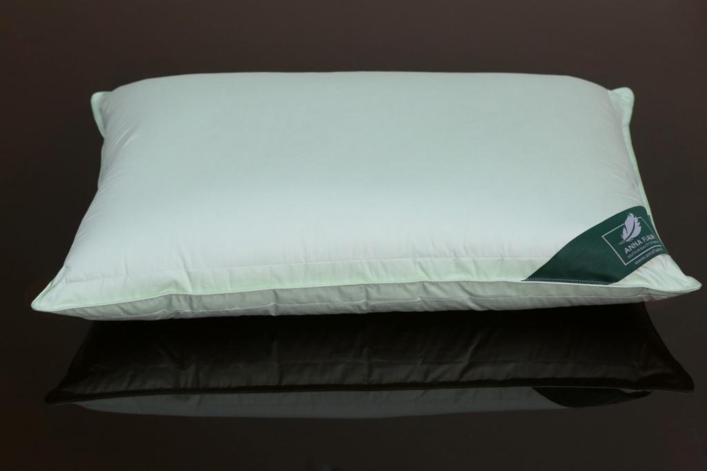 Подушка ANNA FLAUM Sommer 70x70 см