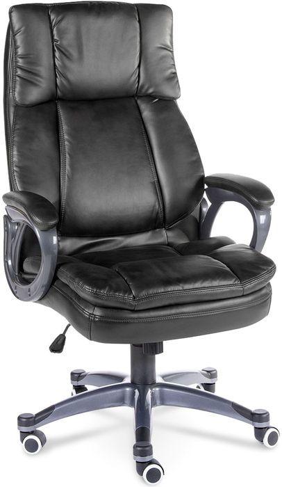 Офисное кресло Мэдисон H-1182-35 черный
