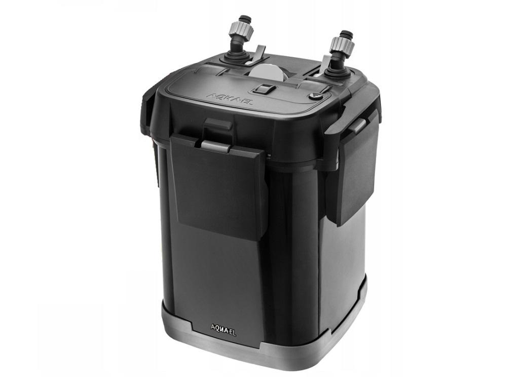 Фильтр для аквариума внешний Aquael Ultramax 2000,