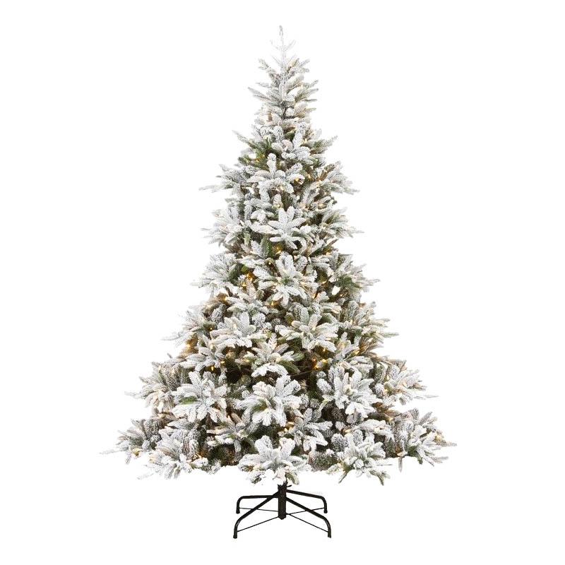 Ель искусственная National Tree Company 213 см