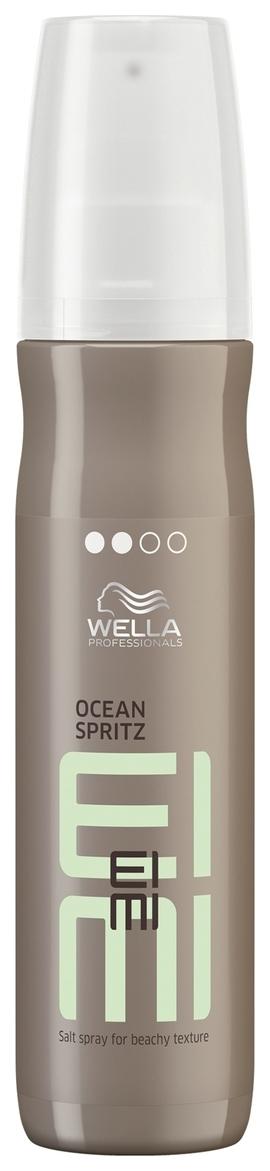 Купить Спрей Wella Professionals Ocean Spritz EIMI 150 мл