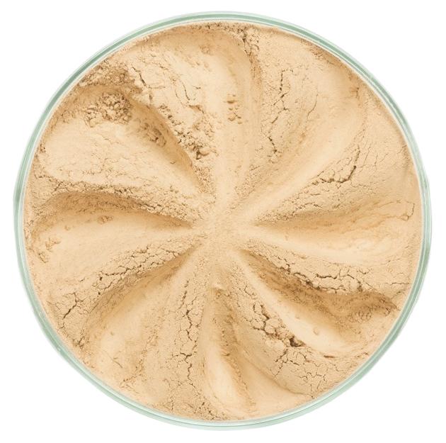 Основа для макияжа Era minerals EUFN235