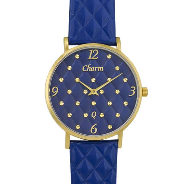 Часы Charm 3076117