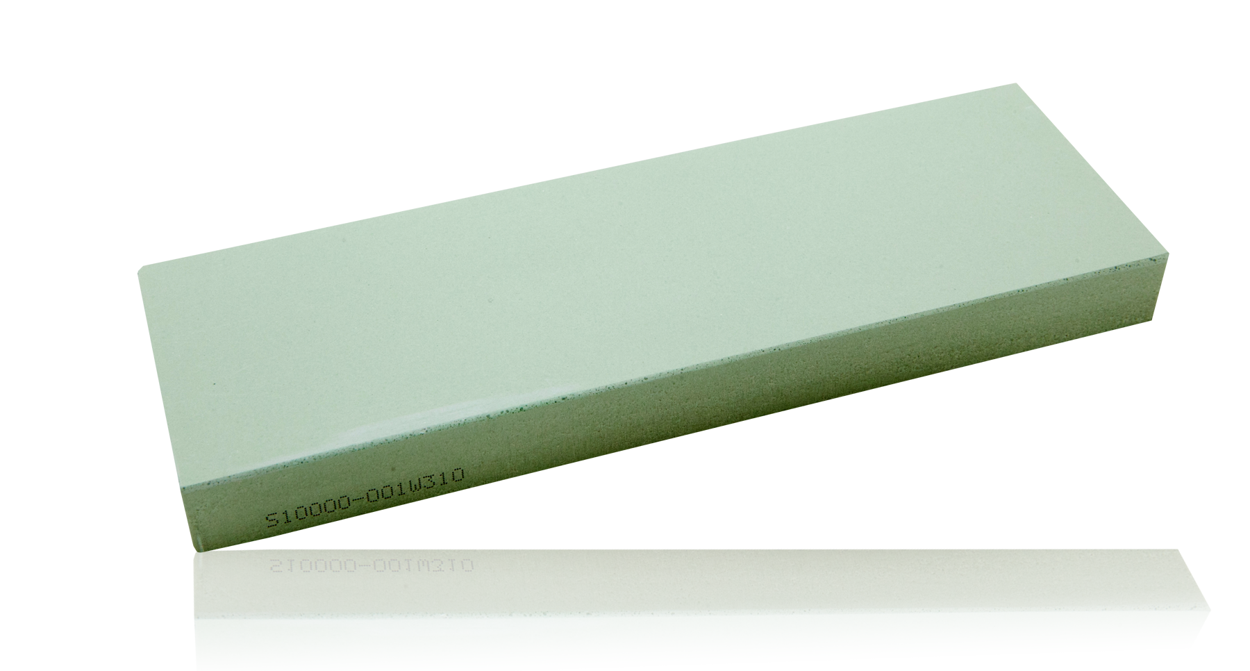 Камень точильный Naniwa S-490