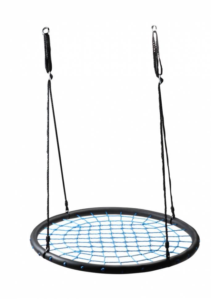 Купить Качели-гнездо Lite Weights подвесные d-100см 8804LW, Детские качели