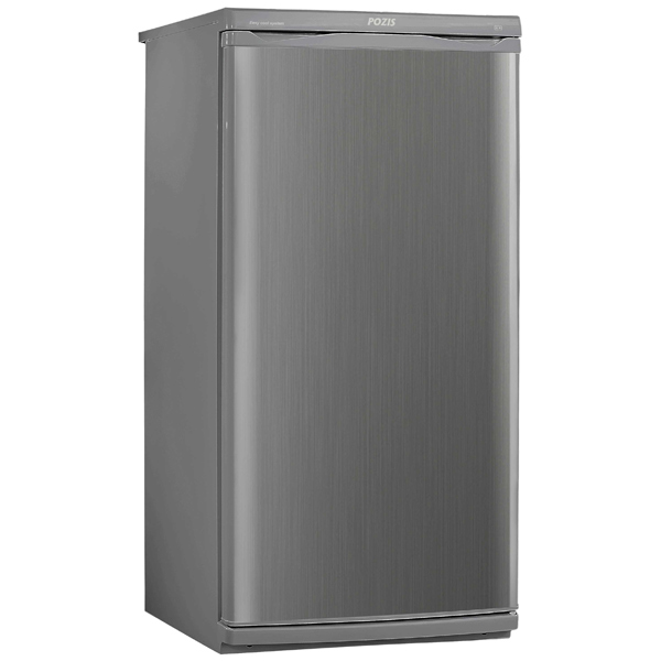 Холодильник POZIS СВИЯГА-404-1 Dark Silver