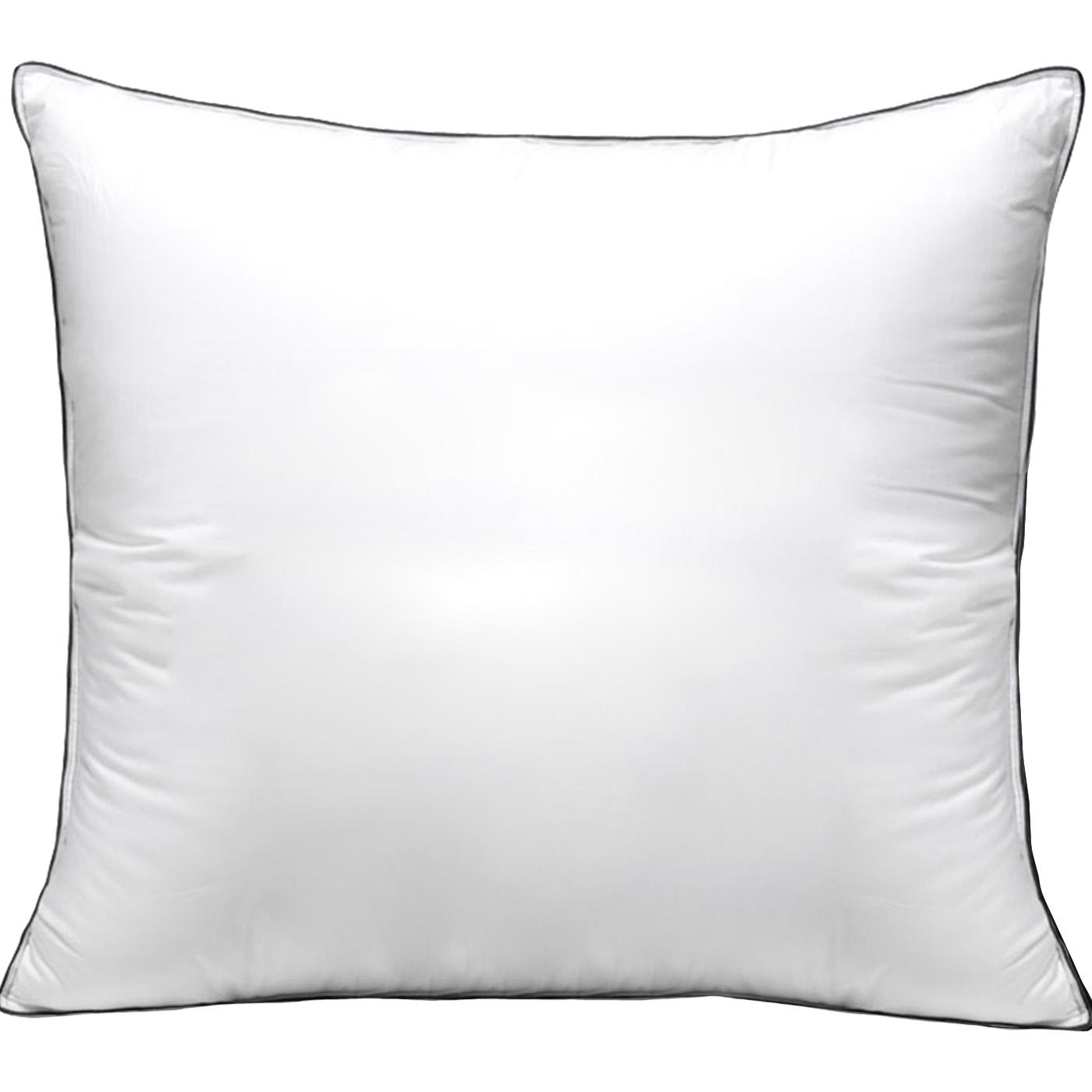 Подушка пуховая «Белая магия», размер 68х68 см.