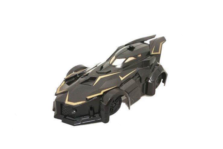 Антигравитационная машинка Feiyue Бэтмен MX-04