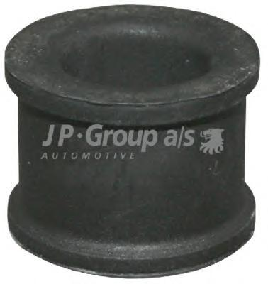 Втулка стабилизатора JP Group 1150550200