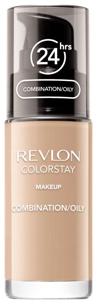 Тональный крем Revlon Colorstay Makeup For Combination/Oily Skin 150 Buff 30 мл