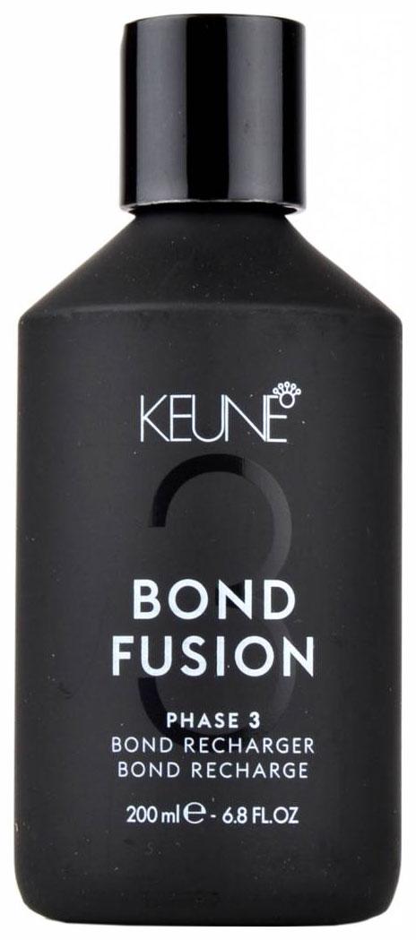 Сыворотка для волос Keune Bond Fusion Phase