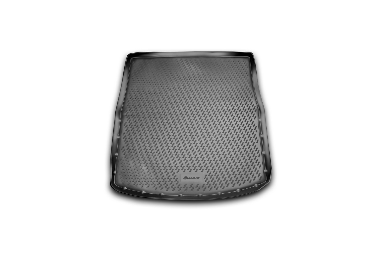 Коврик в багажник Element для MAZDA 6, 2012, полиуретан