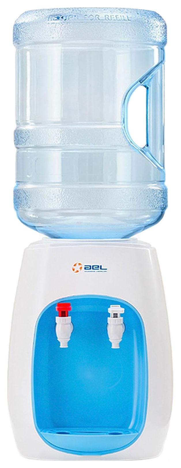 Кулер для воды AEL TК AEL