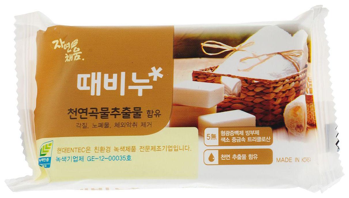 Косметическое мыло Korea Для умывания 150 г