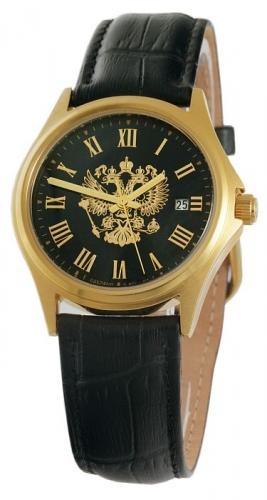 Наручные механические часы Слава Традиция 1169333/300-2414