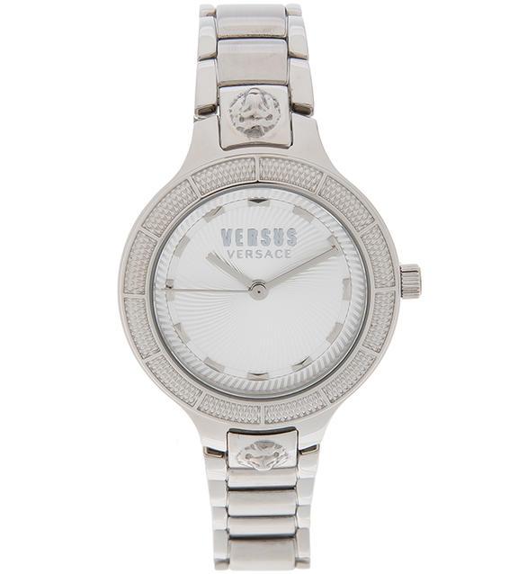Наручные часы кварцевые женские Versus VSP480518