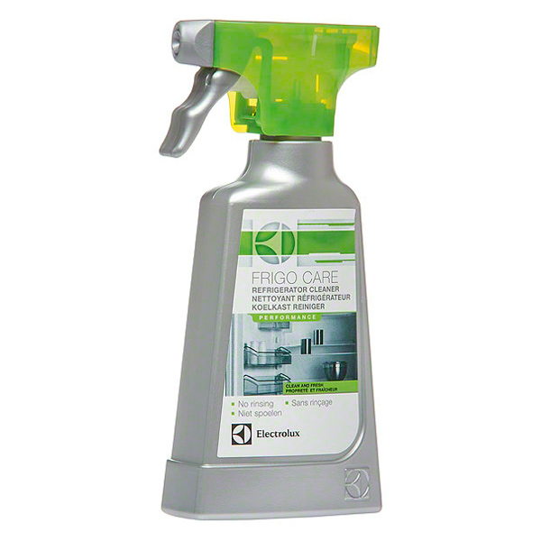 Чистящее средство для холодильника Electrolux E6RCS104