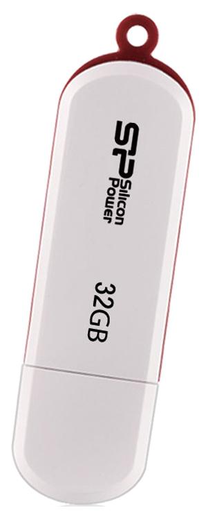SILICON POWER LUX MINI SERIES 320