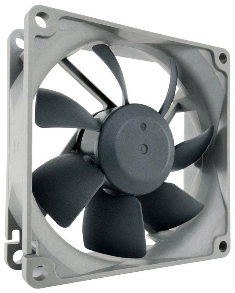 Корпусной вентилятор Noctua NF R8 Redux 1800
