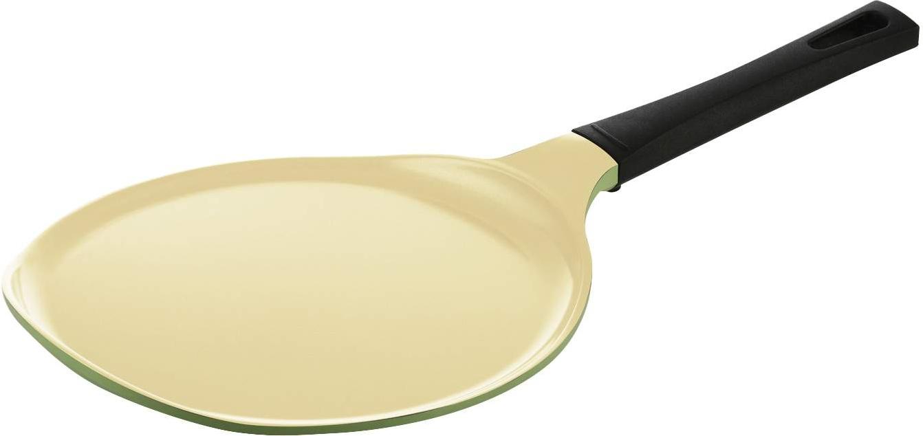Сковорода Frybest Evergreen CME-C26 Evergreen 26 см
