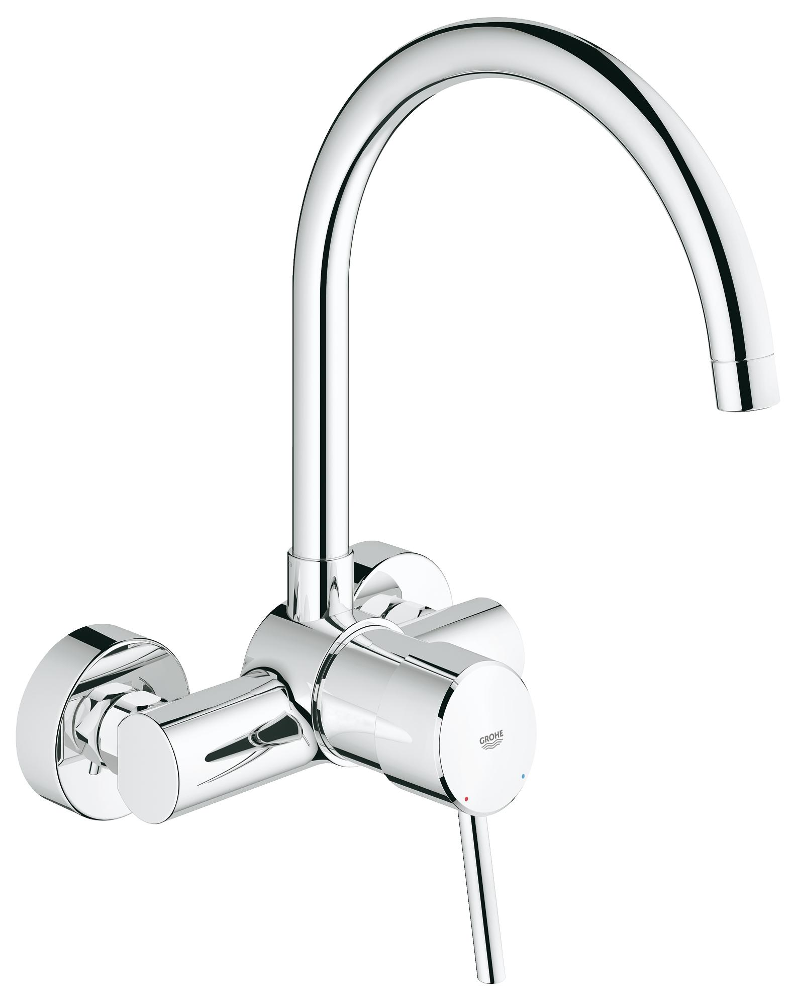 GROHE CONCETTO 32667001
