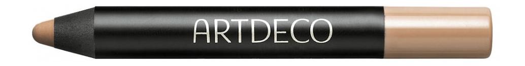 Корректор для лица ARTDECO 495,5