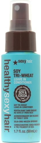 Кондиционер для волос Sexy Hair Healthy