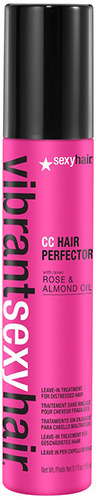 Бальзам для волос Sexy Hair Vibrant 150 мл