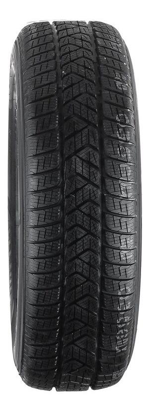 Шины Pirelli Scorpion Winter 285/40 R22 110V