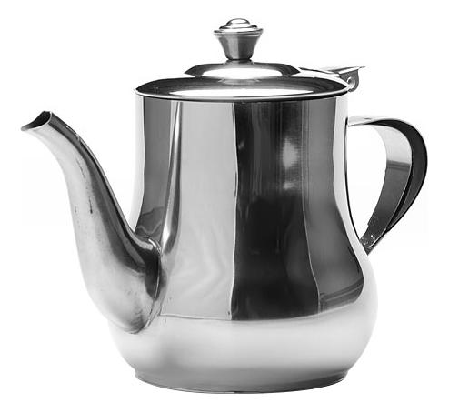 Заварочный чайник MAYER & BOCH 403