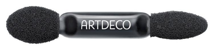 Аппликатор для теней ARTDECO Eyeshadow Duo Applicator