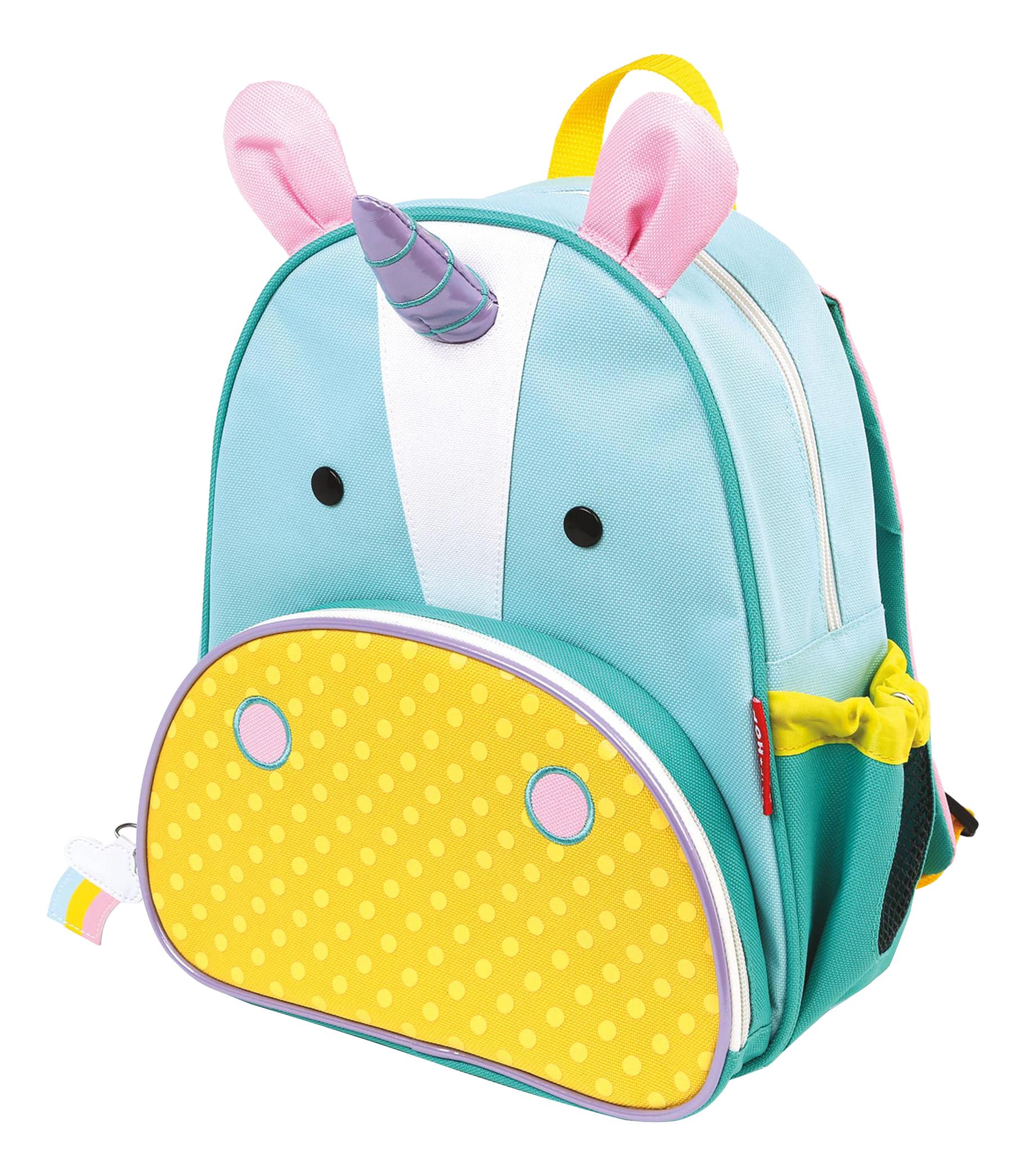 Рюкзак детский Skip Hop Единорог SH 210227