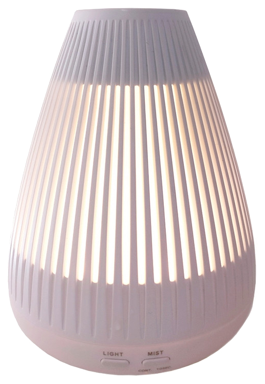 Воздухоувлажнитель AIC Ultransmit KW 021 Pink