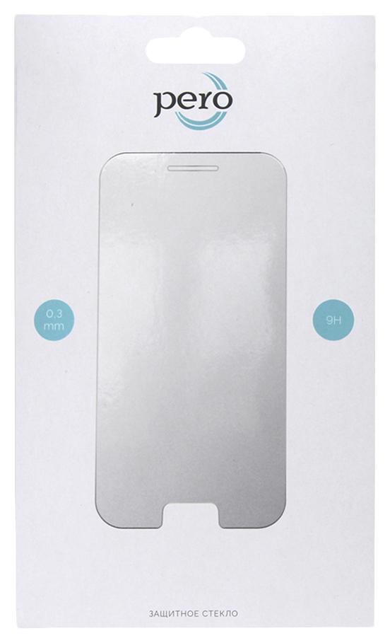 Защитное стекло PERO для Apple iPhone 6 Plus/iPhone 6S Plus