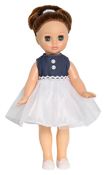 Купить Кукла Весна Эля В3101, Классические куклы