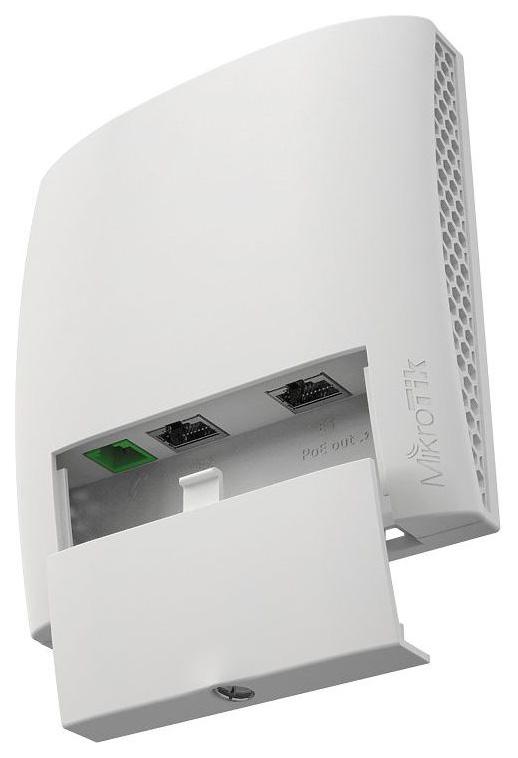 Точка доступа MikroTik RBwsAP 5Hac2nD Белый
